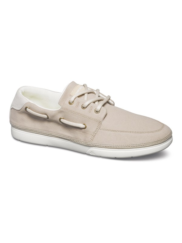 0 Surfside Shoes  AQYS700002 Quiksilver