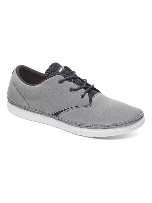 0 Trestles - Shoes  AQYS700004 Quiksilver