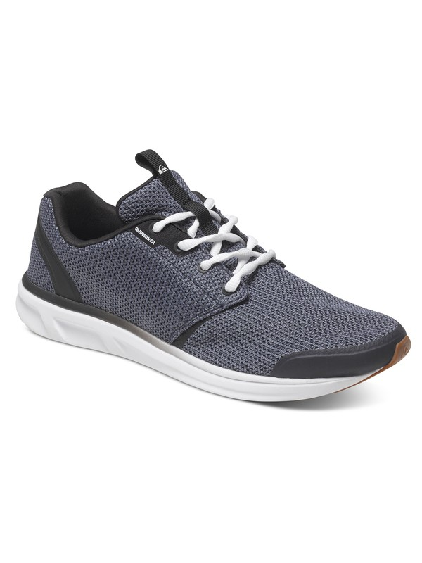 0 Voyage Shoes  AQYS700014 Quiksilver