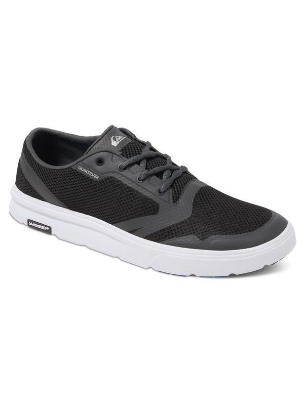0 Amphibian Plus - Schuhe für Männer Grau AQYS700027 Quiksilver