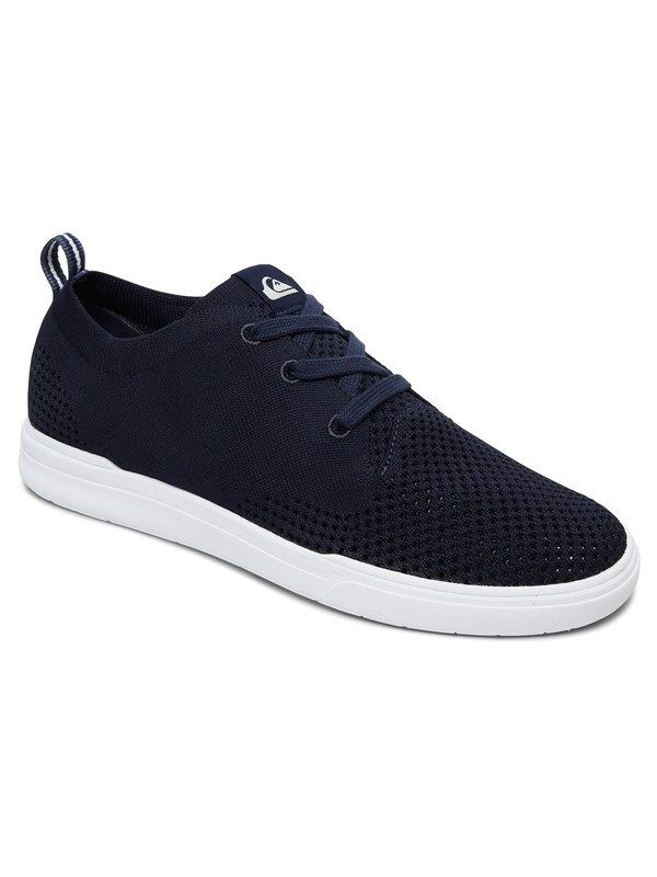0 Shorebreak Stretch Shoes Blue AQYS700051 Quiksilver