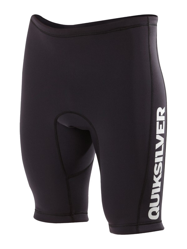 0 Syncro 1mm Short  AQYST00000 Quiksilver