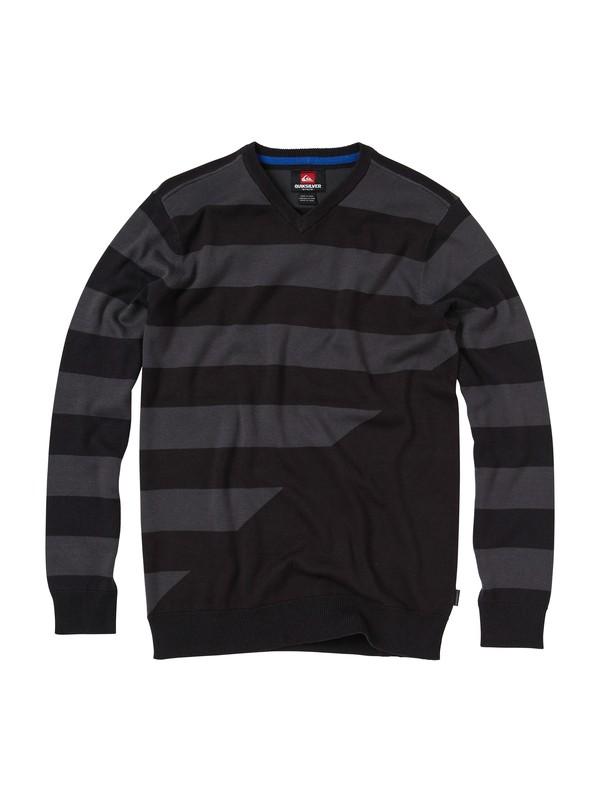 0 Dis Sweater  AQYSW00006 Quiksilver