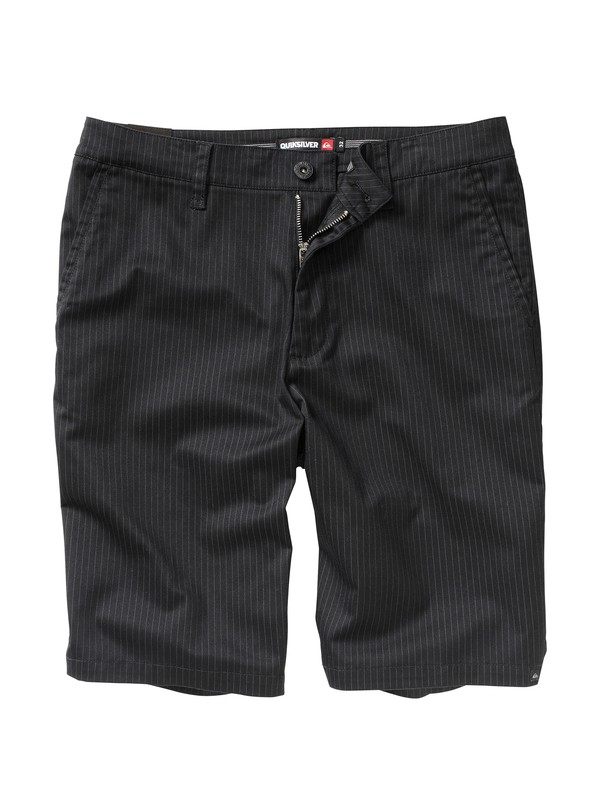 "0 Union Surplus 22"" Shorts  AQYWS00017 Quiksilver"