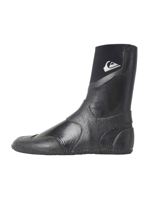 0 Neo Goo 3mm Split Toe Boots  AQYWW00000 Quiksilver