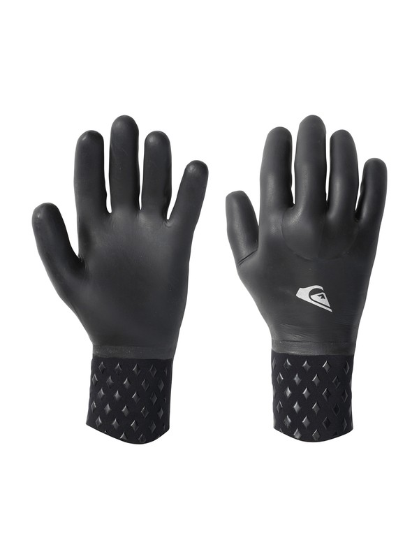 0 Neo Goo 2mm Gloves  AQYWW00008 Quiksilver