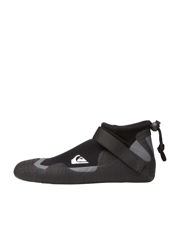 0 Syncro 2mm  - Surf Booties  AQYWW03002 Quiksilver