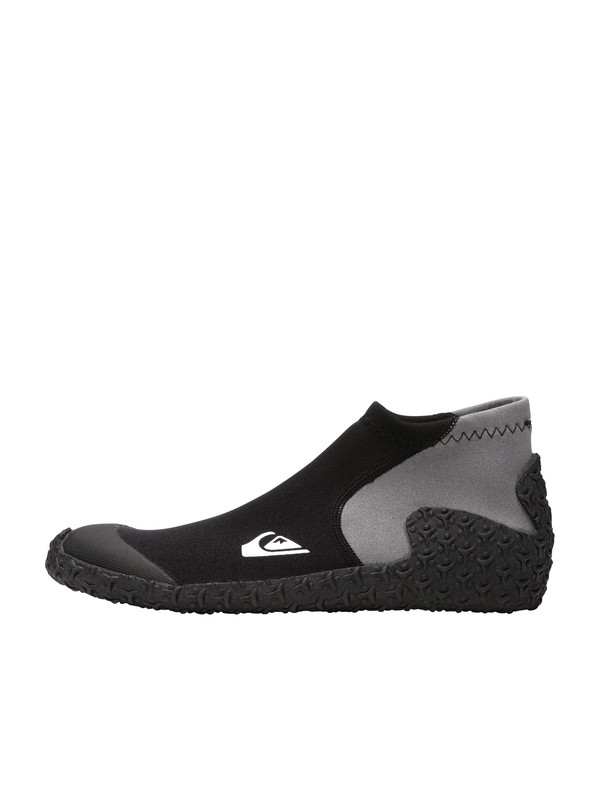 0 1mm Walker - Chaussons de surf  AQYWW03003 Quiksilver