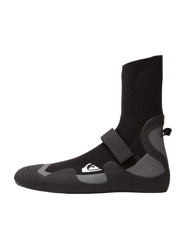 0 Syncro 3mm Split Toe Boot  AQYWW03005 Quiksilver