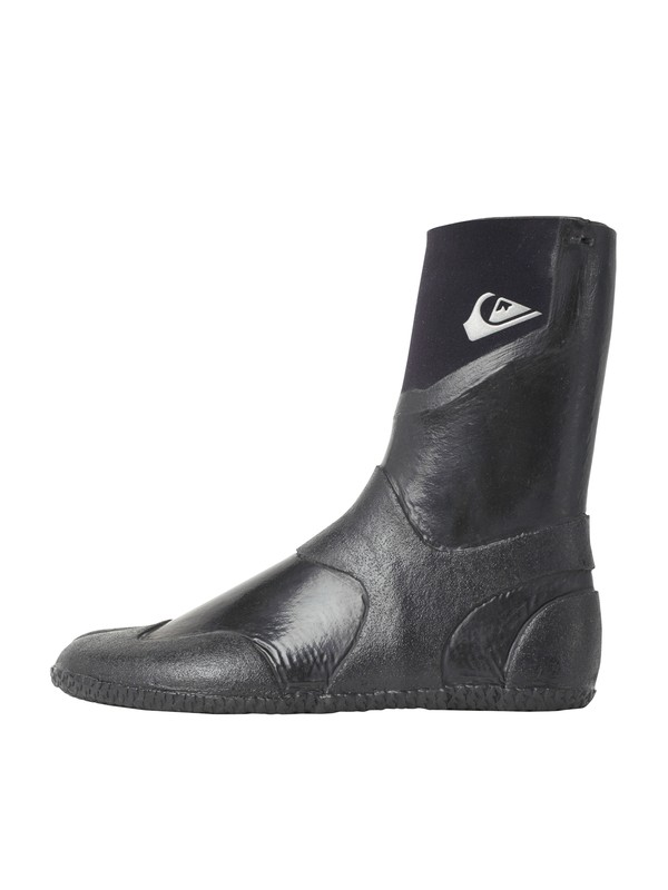 0 Neo Goo 5mm Split Toe Booties  AQYWW03010 Quiksilver