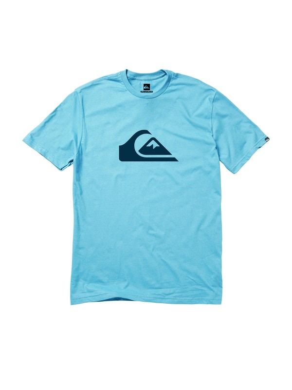0 MOUNTAIN AND WAVE MT0 QE7  AQYZT01080 Quiksilver
