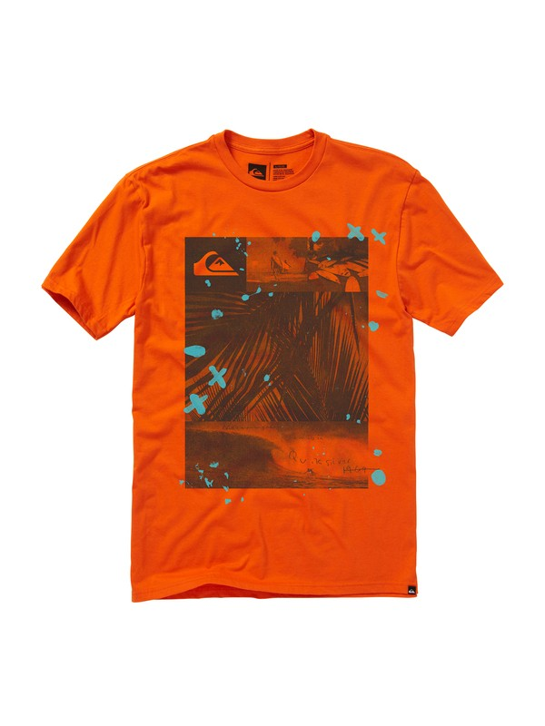 0 OUTLAW MT4 XW6  AQYZT01126 Quiksilver