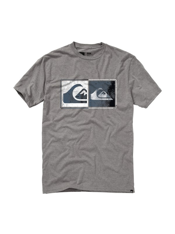 0 AFTER HOURS MOD YV4  AQYZT01482 Quiksilver