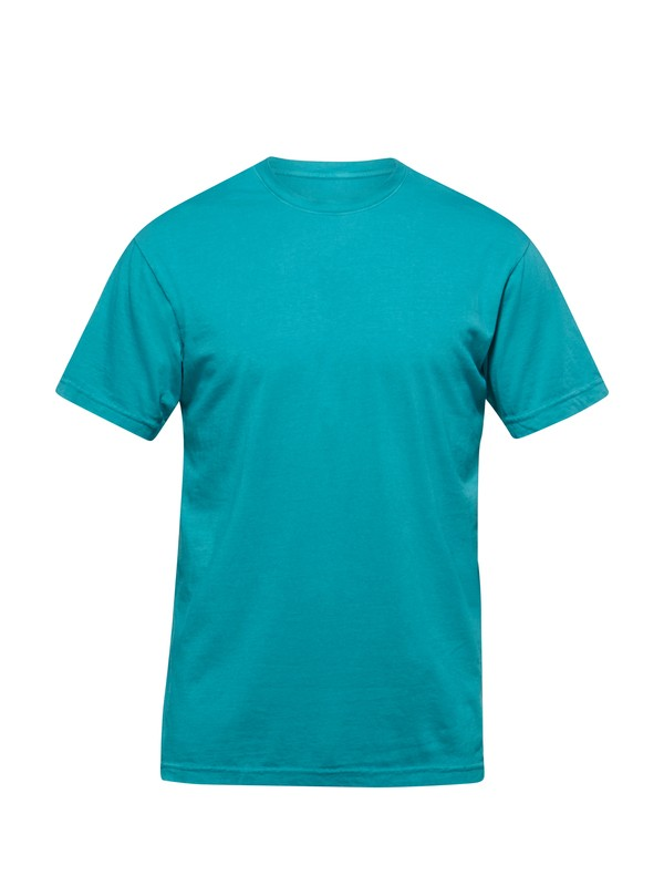 0 EVERYDAY G.DYED MTZ  AQYZT03094 Quiksilver