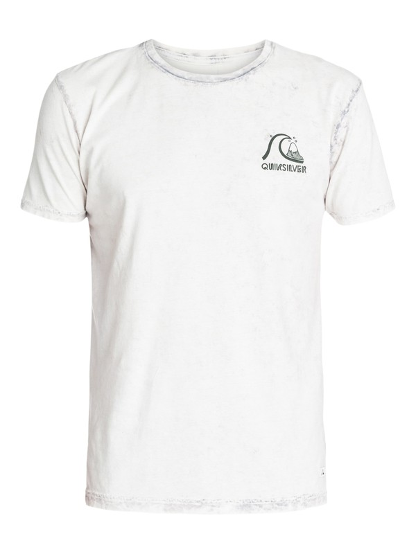 0 Chest Dingo  AQYZT03218 Quiksilver