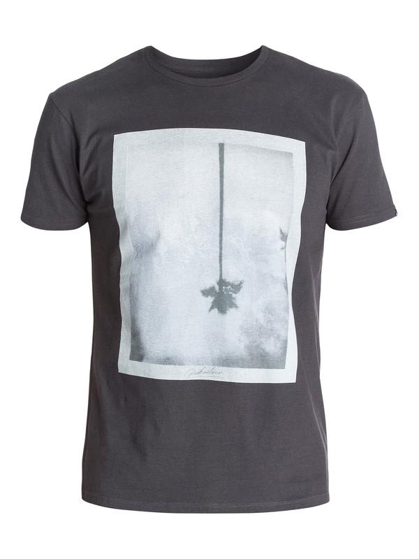 0 Acid Drop T-Shirt  AQYZT03338 Quiksilver