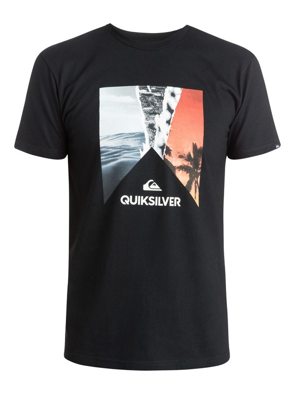 0 The Pinnicle  AQYZT03681 Quiksilver