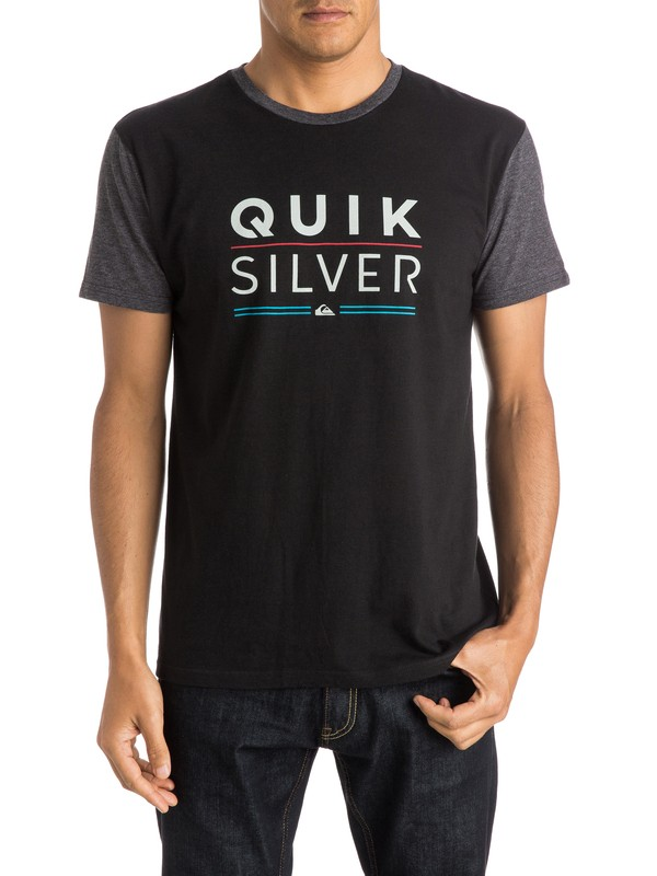 0 FULLY STACKED MRT  AQYZT03818 Quiksilver