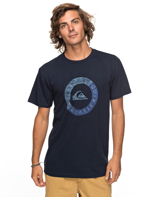 0 SHORES AWAY MT0  AQYZT05123 Quiksilver