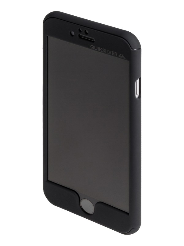 0 360 - Funda iPhone 6  BC270IP6N Quiksilver