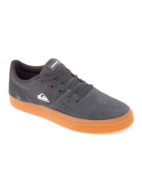 0 QK SHOE NEW WAVE  BR50010029 Quiksilver