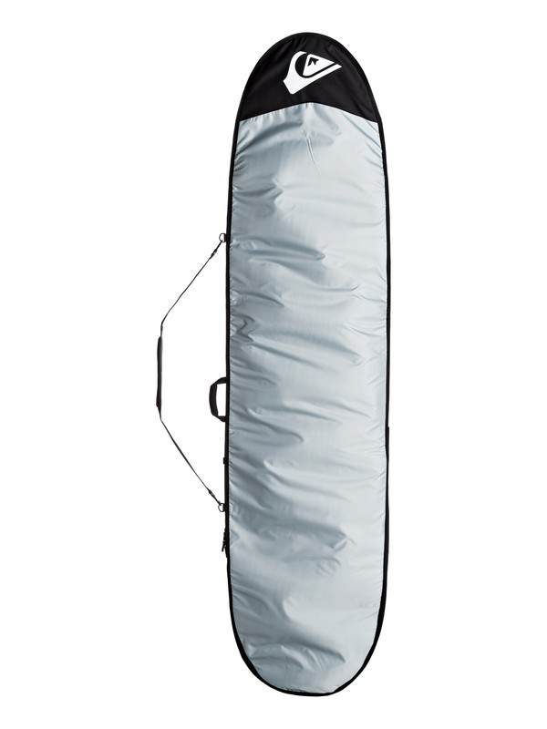 0 QS Super Light Longboard 8'0 - Boardbag  EGLBBSLL80 Quiksilver