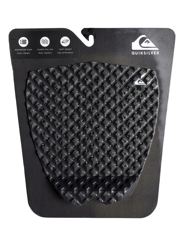 0 The New Thor - Tail pad per tavola da surf  EGLPDNTHOR Quiksilver
