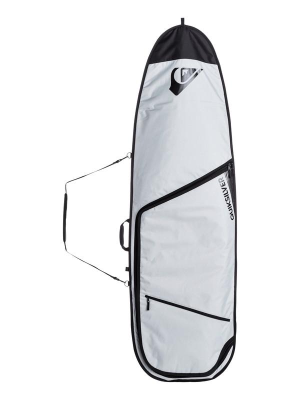 0 QS Light Fish 6'0 - Board Bag  EGLQBBLF60 Quiksilver