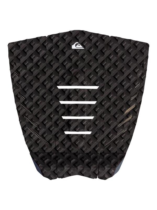 0 Carbon Pad LC6 - Surfboard Tail Pad  EGLQSPDLC6 Quiksilver