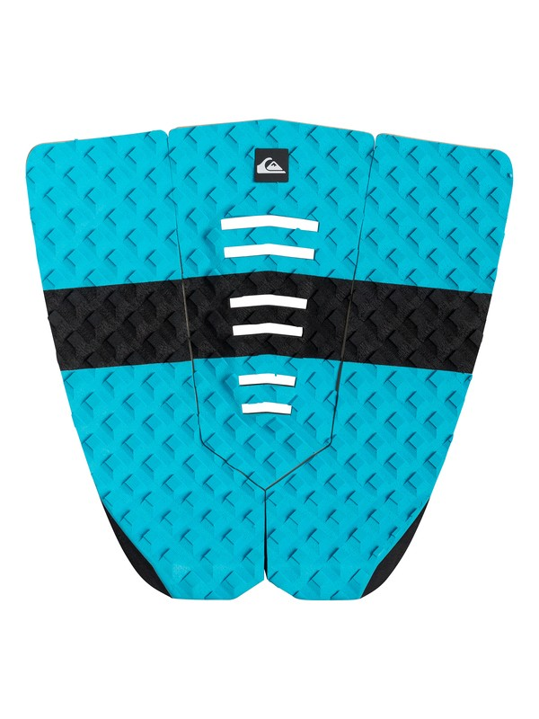 0 Suit  - Traction pad da surf  EGLQSPDSUI Quiksilver