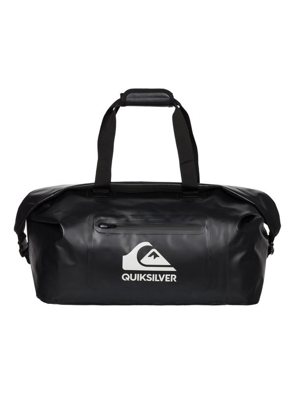 0 Quiksilver - Wet Dry Duffel Bag  EGLQSWBDUF Quiksilver