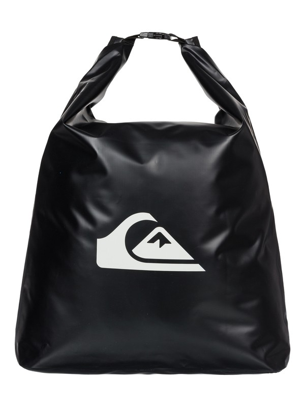 0 Dry Sack - Wetsuit Dry Bag  EGLQSWBSCK Quiksilver