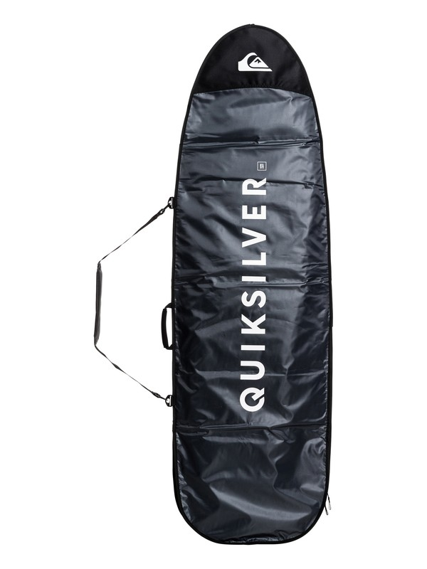 0 QS Ultimate Superlight Fish 6'3 - Funda para tabla  EGLUTSLF63 Quiksilver