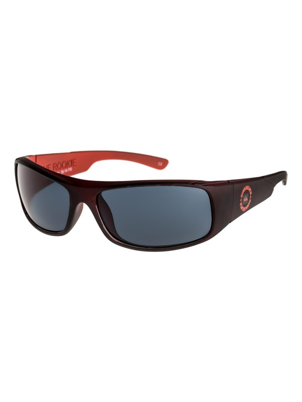 0 The Rookie (3 - 7 ans)  EKS4076 Quiksilver