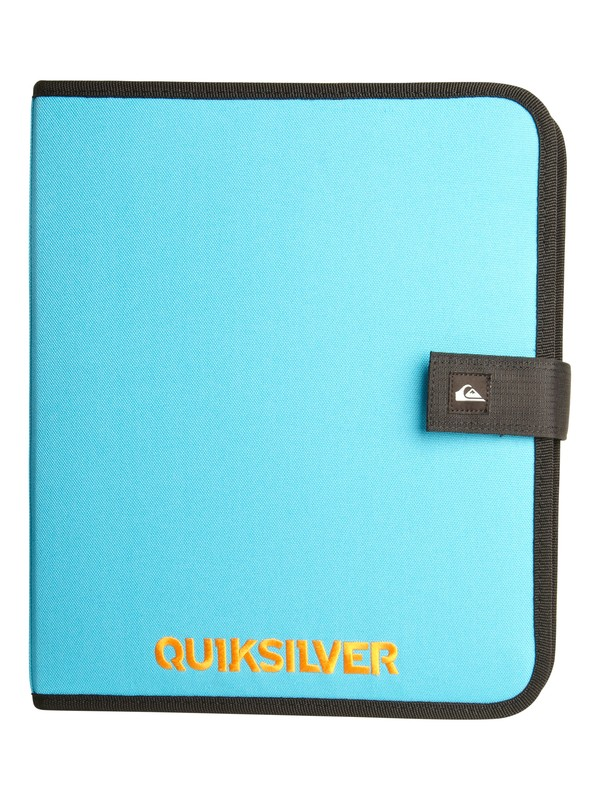 0 Boys 8-16 Detention Binder  EQBAA03009 Quiksilver