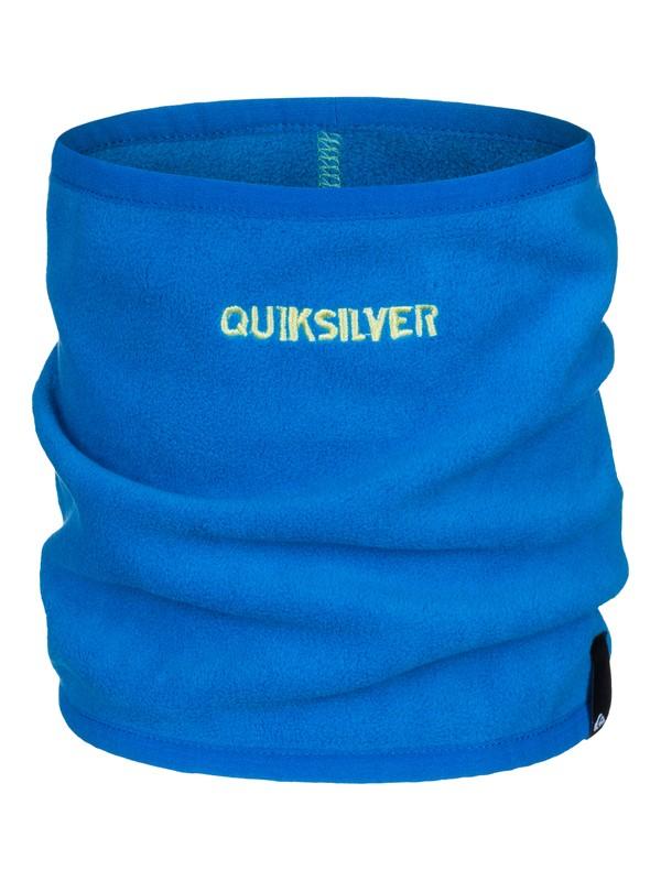 0 Boys 8-16 Casper Neck Warmer  EQBAA03016 Quiksilver