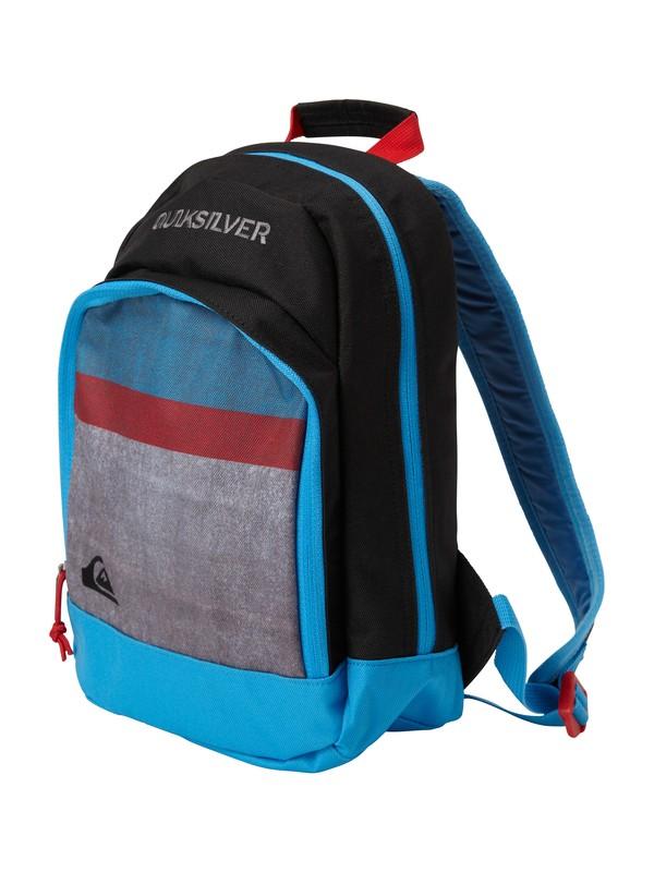 0 Chompine Backpack  EQBBP00002 Quiksilver