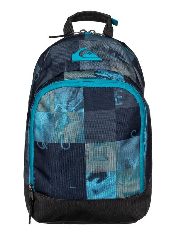 0 Chompine - Backpack  EQBBP03020 Quiksilver