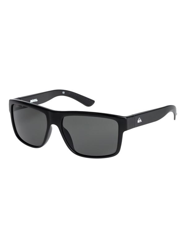 0 Ridgy - Gafas de sol  EQBEY03001 Quiksilver