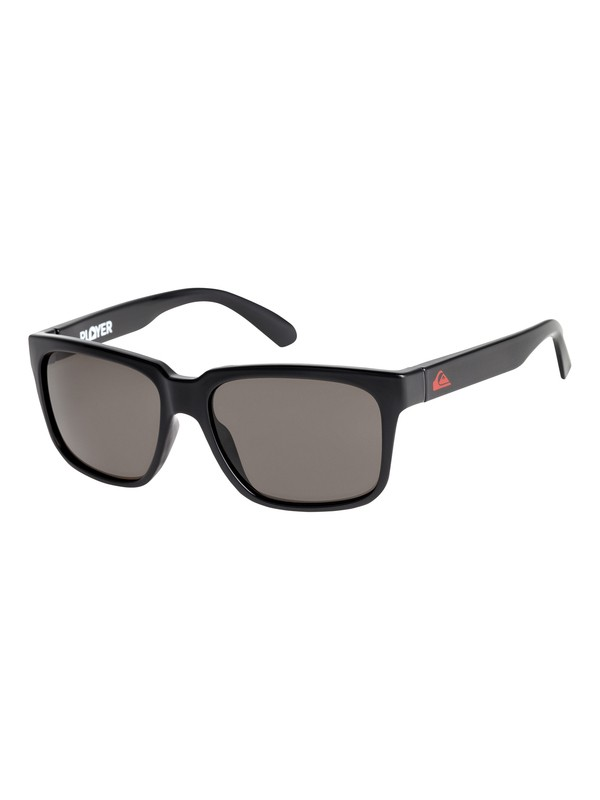 0 Player - Sunglasses  EQBEY03004 Quiksilver