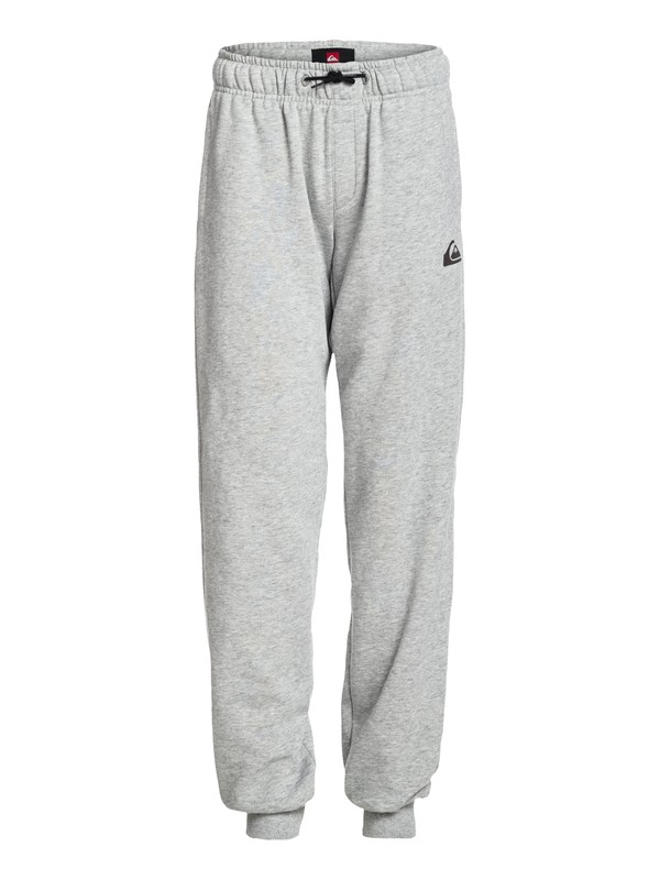 0 Trackpant Print Youth  EQBFB03001 Quiksilver