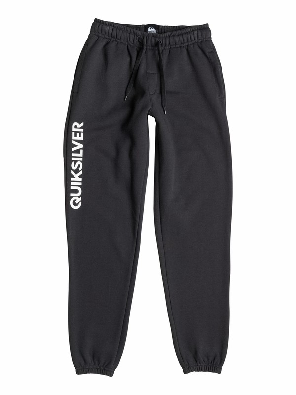 0 Everyday - Jogging Bottoms  EQBFB03009 Quiksilver