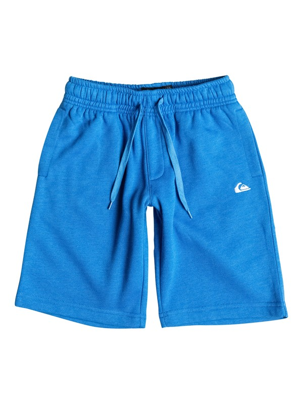 0 Everyday - Shorts  EQBFB03018 Quiksilver