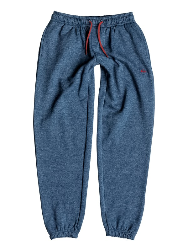 0 Everyday - Pantalones De Chandal  EQBFB03031 Quiksilver