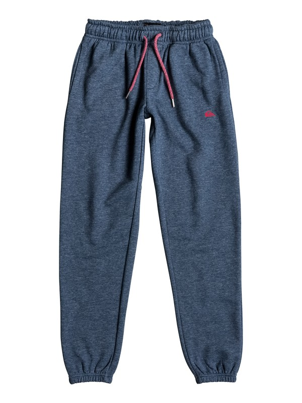 0 Everyday - Tracksuit Bottoms  EQBFB03042 Quiksilver