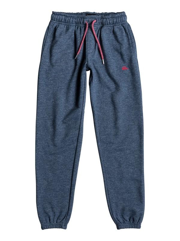 0 Everyday - Pantalones De Chandal  EQBFB03042 Quiksilver