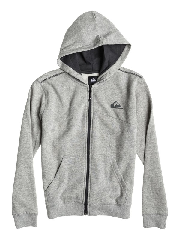 0 Windlake Youth  EQBFT03041 Quiksilver