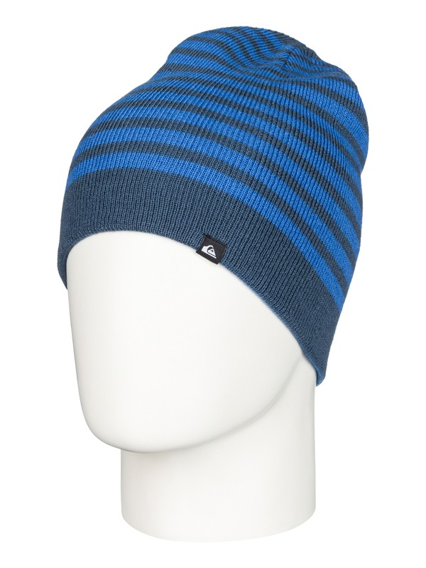 0 Preference - Beanie  EQBHA03003 Quiksilver