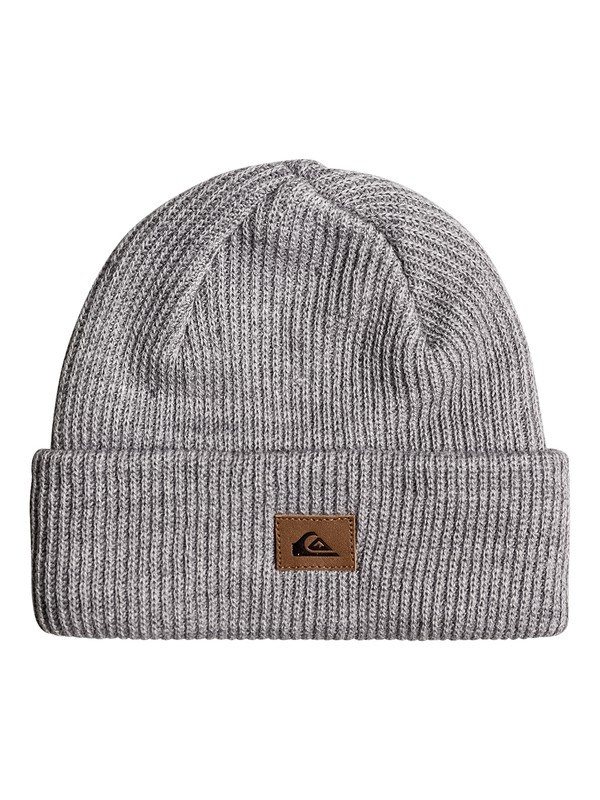 0 Boy's 8-16 Performed Beanie  EQBHA03026 Quiksilver