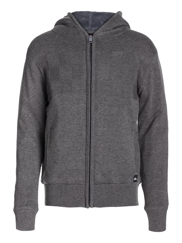 0 Lyndon Youth  EQBSW03006 Quiksilver